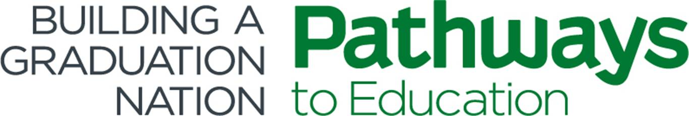 North End Pathways to Education Program